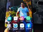 Xiaomi Redmi Note 7 Global 4/64 (Used)