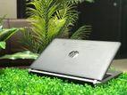 HP Probook 430 business class i7/4gb ram/500hdd laptop