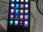 Samsung Galaxy J5 Prime 4G (Used)