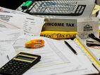 Income Tax,Vat & Company Legal Solutions