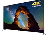 "SONY BRAVIA 55""X8000G ANDROID VOICE REMOT LED TV"