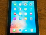 iPad 4(retina Display )