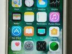 Apple iPhone 5 Ram 1 gb , Rom 32 (Used)