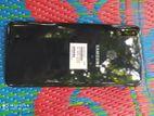 Samsung Galaxy A20s 3/32 (Used)