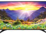 NEW 32'' BASIC FHD LED TV