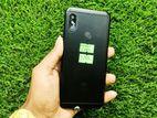 Xiaomi Redmi 6 Pro 32GB Full Fresh (Used)