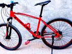 veloce outrage602 fresh brander raning gear caykal sell.