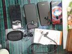 Xiaomi Redmi Note 7 Global (Used)