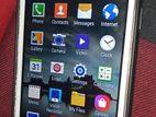 Samsung Galaxy J1 Mini Prime Location :Agargaw (Used)