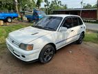 Toyota Starlet Solil EP-82 1993