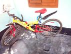 New Bicycle For Sell