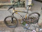 Core-2 Bicycle Sell
