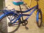Prince cycle