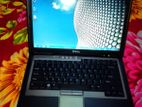 Laptop Dell Core 2 Duo 7th gen Ram 4gb Hard Disk 320gb
