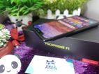 Xiaomi Pocophone F1 6/64,with full box (Used)