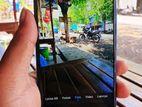 Huawei Nova 3i 4/128gb (Used)