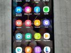 Samsung Galaxy A50 (Used)