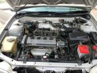 Toyota Corolla 110 1995