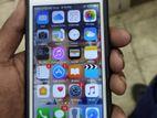 Apple iPhone 5 32 GB (Used)