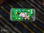 Samsung Galaxy S4 (Used)