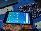 Xiaomi Mi 3S Xiomi 3gb 32gb (Used)