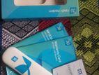 GrammenPhone 3G Modem Fresh With Box