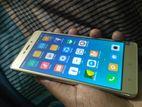 Xiaomi Redmi 3s Prime 3GB/32GB (Used)