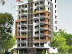 3109 sft Excellent Apartment @ Bashundhara G Block