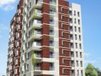 Shahazadpur_Lake View Ready Flat