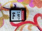 Dslr Nikon D5300 WiFi
