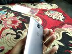 OnePlus 3T Emargency (Used)