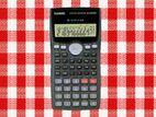 Casio 100MS Scientific Calculator