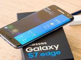 Samsung Galaxy S7 Edge 4g (Used)