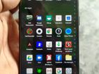 OPPO A5 2020 (Used)