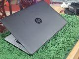 HP Elitebook 840 G2-5th Generation-8GB Ram-500GB HDD _