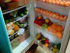 rangs refrigerator RDC 230.