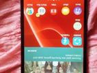 Sony Xperia Active full fresh condition (Used)