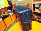 💍COMPUTER RAM8gb asus81 SSD 120GB gra2gb 💍