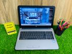 EMI Available Hp Notebook Core i5 7th Gen| Full Box |EMI Available|