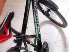 """26"""" Phoenix bicycle"""
