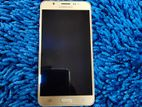Samsung Galaxy J7 16 2/32 (Used)