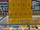 Realme 5i 100% offical phn. (New)