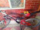 SaiFei Mountain Bike