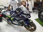 Regal Raptor GTXL sports মাথা ঠান্ডা অফার 2020
