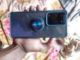Samsung S20 ultra 5G (Used)