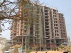 Lucrative Condominium2600sft duplex@Flat size:1300/1450/1500