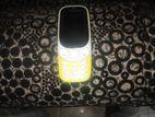 Nokia 3310 . (Used)