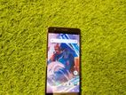 OnePlus 3 6GB 64GB (Used)