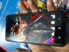 Samsung Galaxy M10 (2/16) Gb (Used)