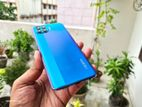 OPPO F17 Pro 8/128 (Used)